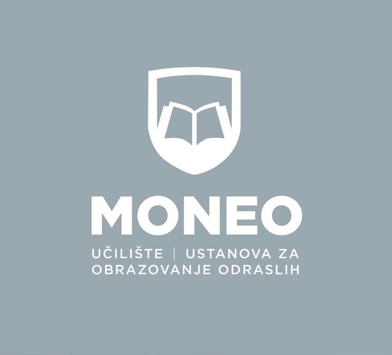 Moneo učilište Slavonski Brod