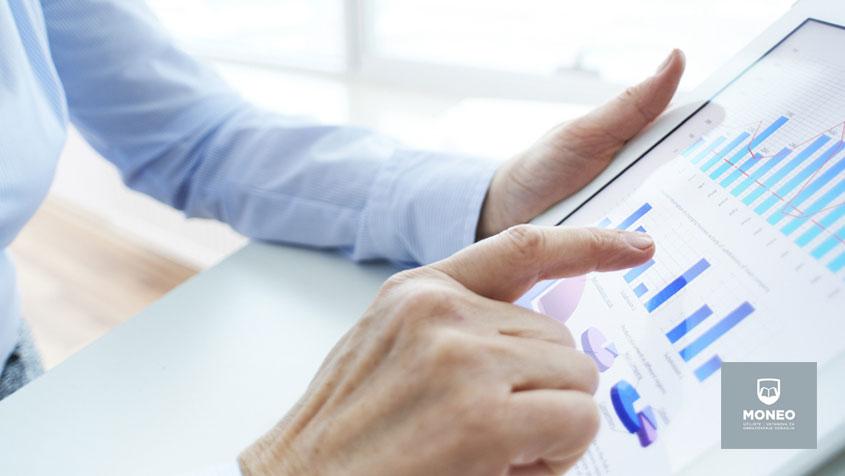 Analiza troškova i koristi – Cost-benefit analiza