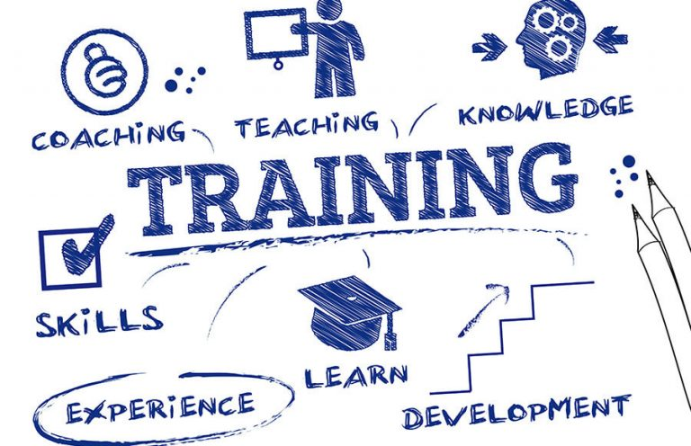 in-house-trening