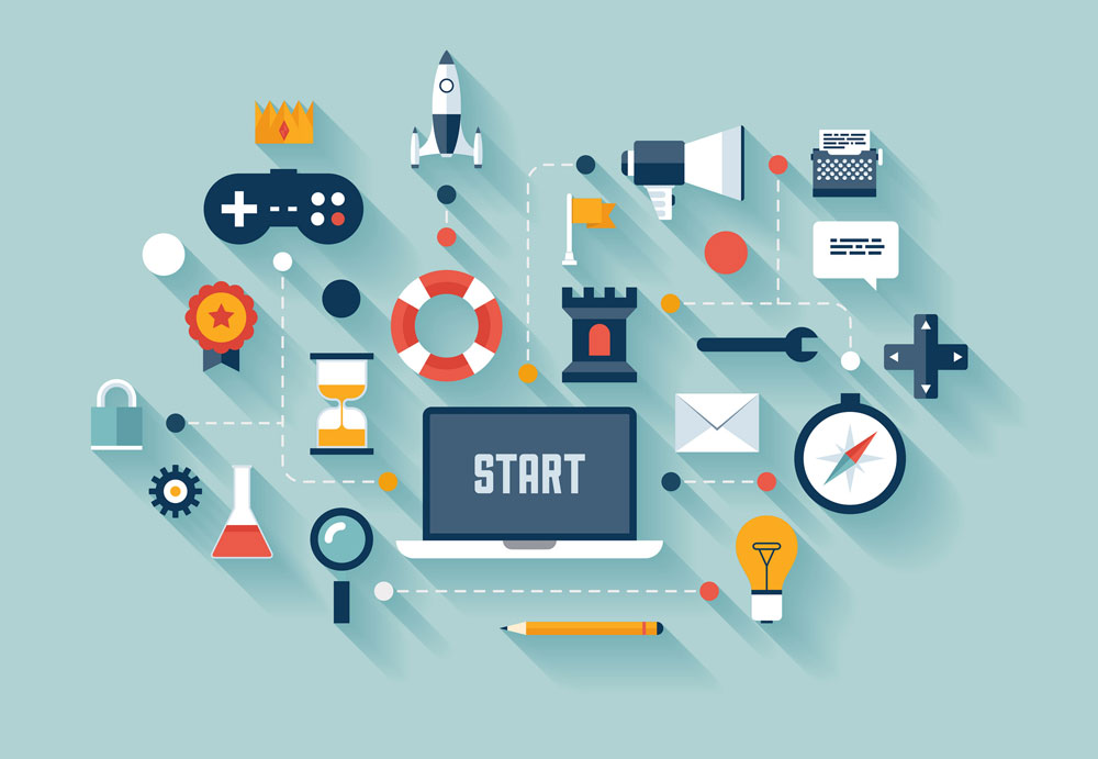 Moneo - povećaj prihode pametnim oglašavanjem uz online marketing